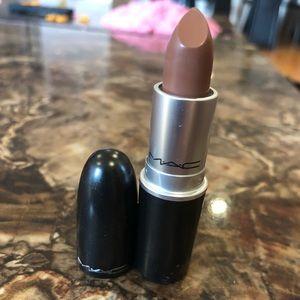 MAC Cosmetics Makeup - MAC Lipstick